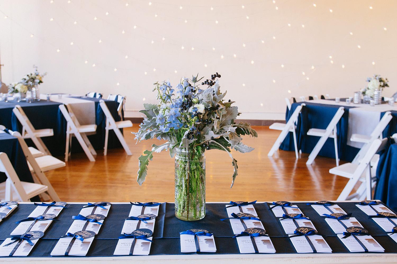 02-MeghanNelson-Creativo-Loft-wedding