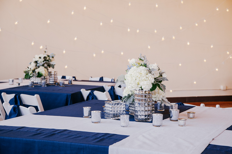 03-MeghanNelson-Creativo-Loft-wedding