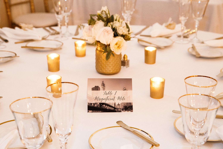 07-Creativo-Loft-victoria-gold-white-wedding