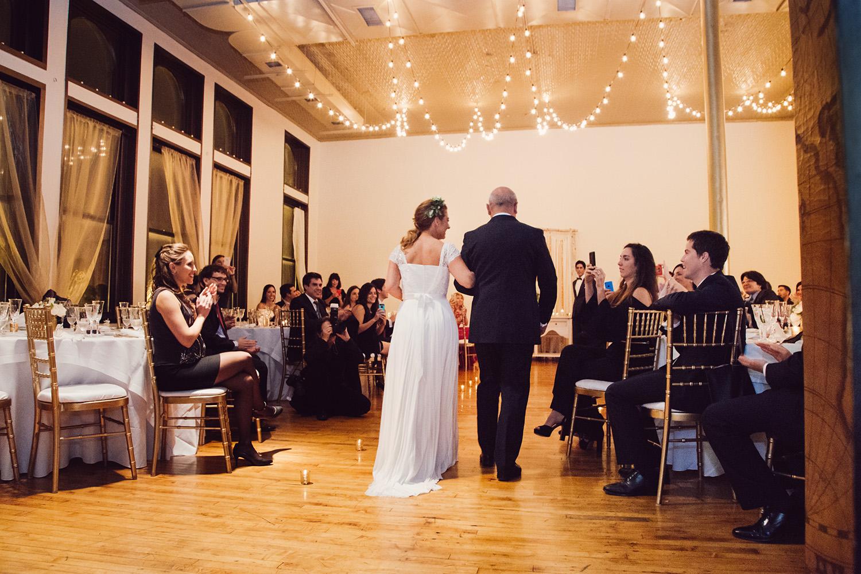 11-Creativo-Loft-victoria-small-wedding-chicago
