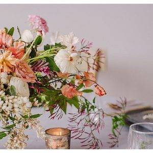 View More: http://amandadumouchellephotography.pass.us/passionflowerclass