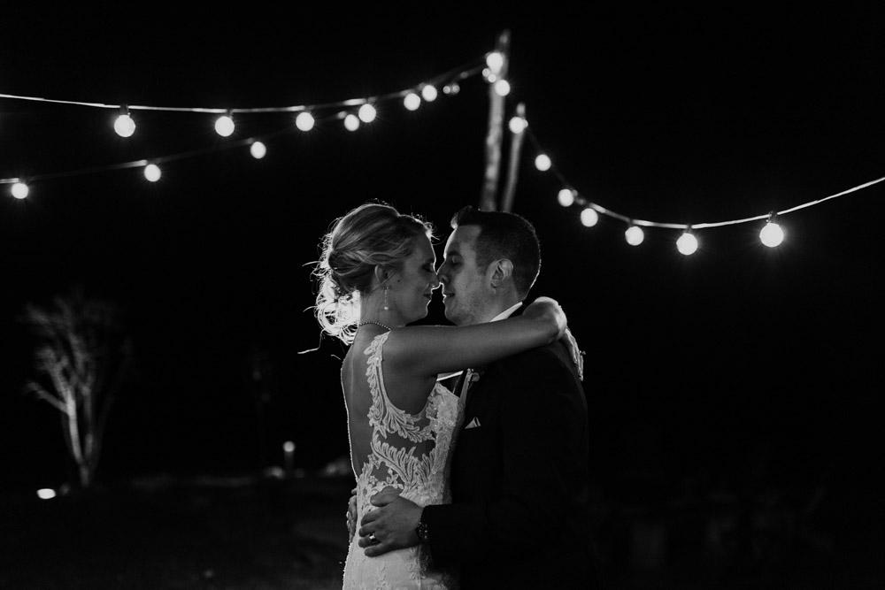 2018-wedding-photos-2