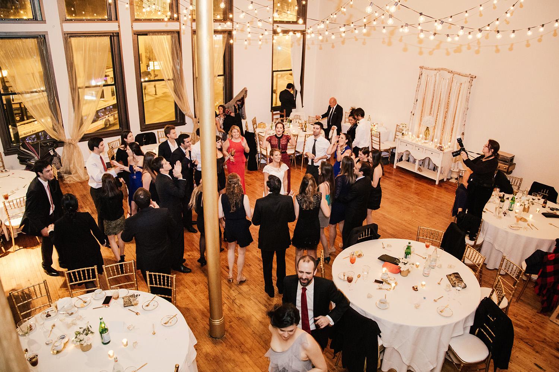 22-Creativo-Loft-victoria-small-wedding-chicago