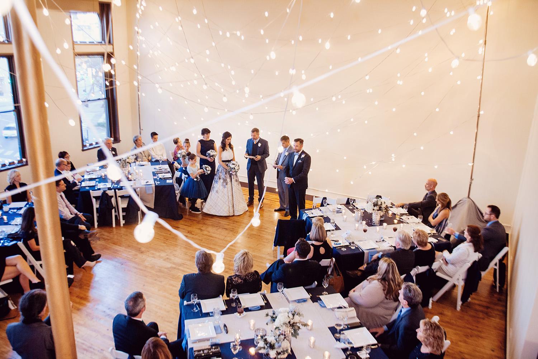 22-MeghanNelson-Creativo-Loft-wedding