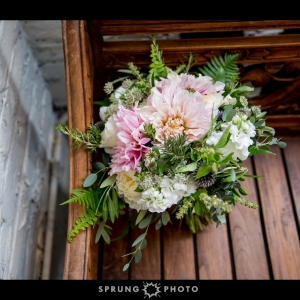 8J3A0157_Krissy-and-Dave-Joinery-Chicago-Wedding-Sprung-Photo-web