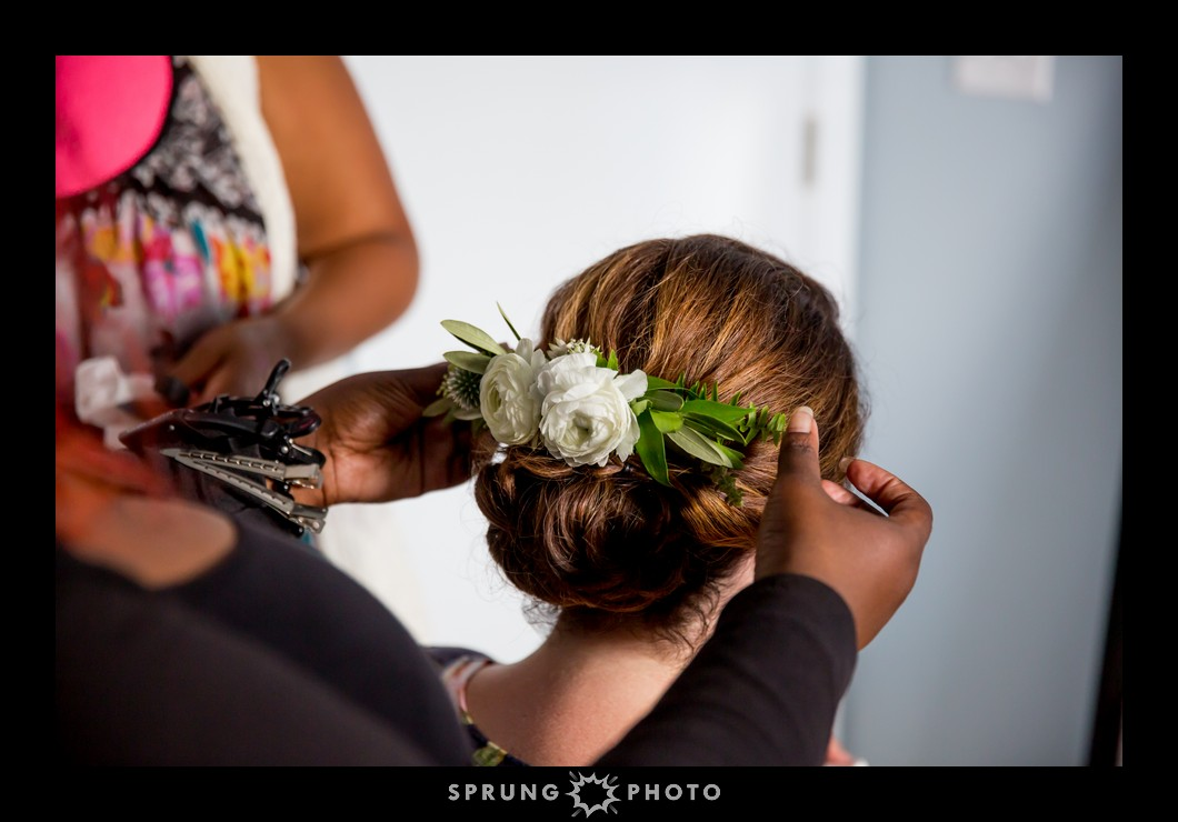 8J3A0377_Krissy-and-Dave-Joinery-Chicago-Wedding-Sprung-Photo-web