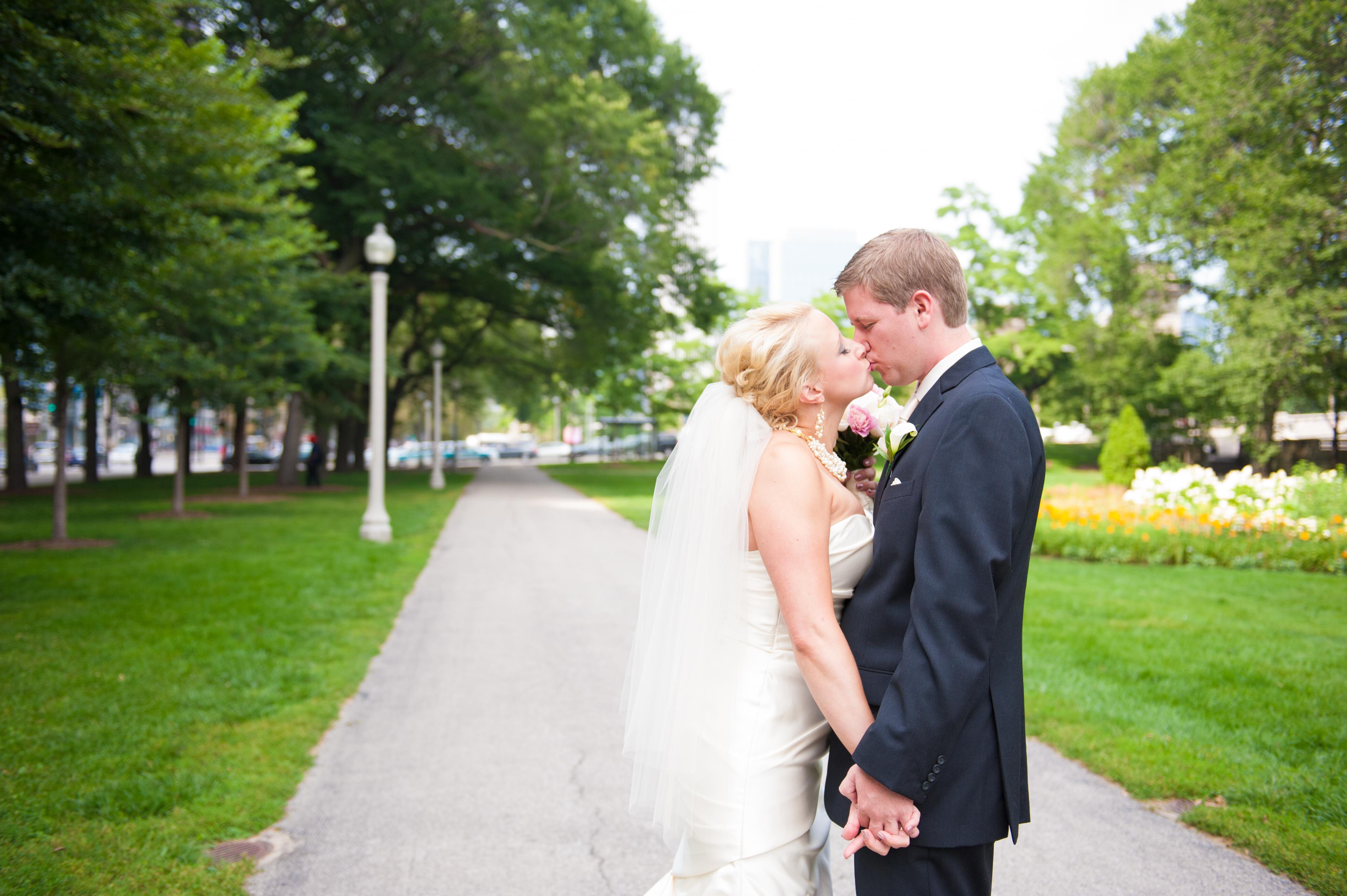 Adler Planetarium Wedding Photos-0026