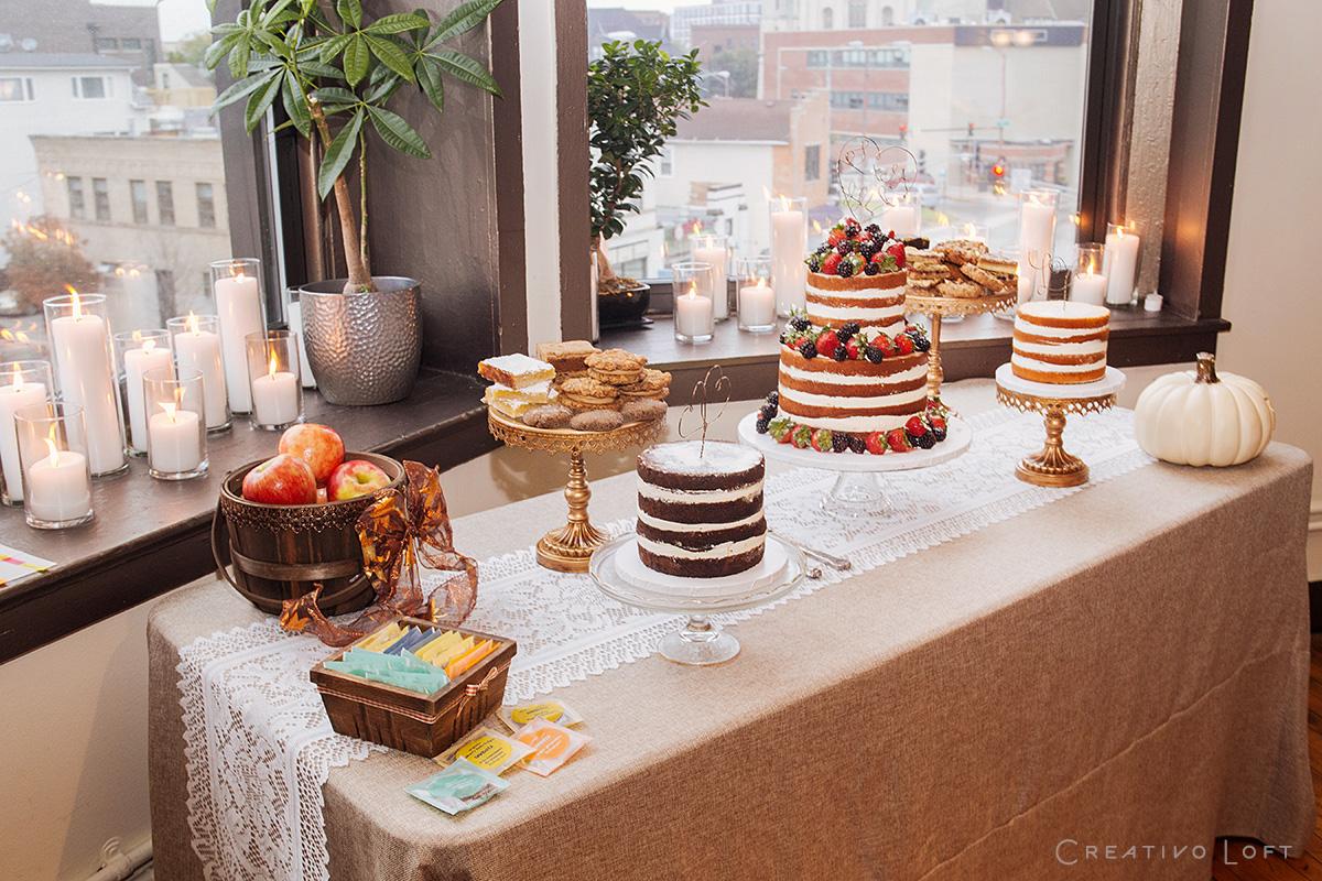 AlexTiffany-naked-cakes