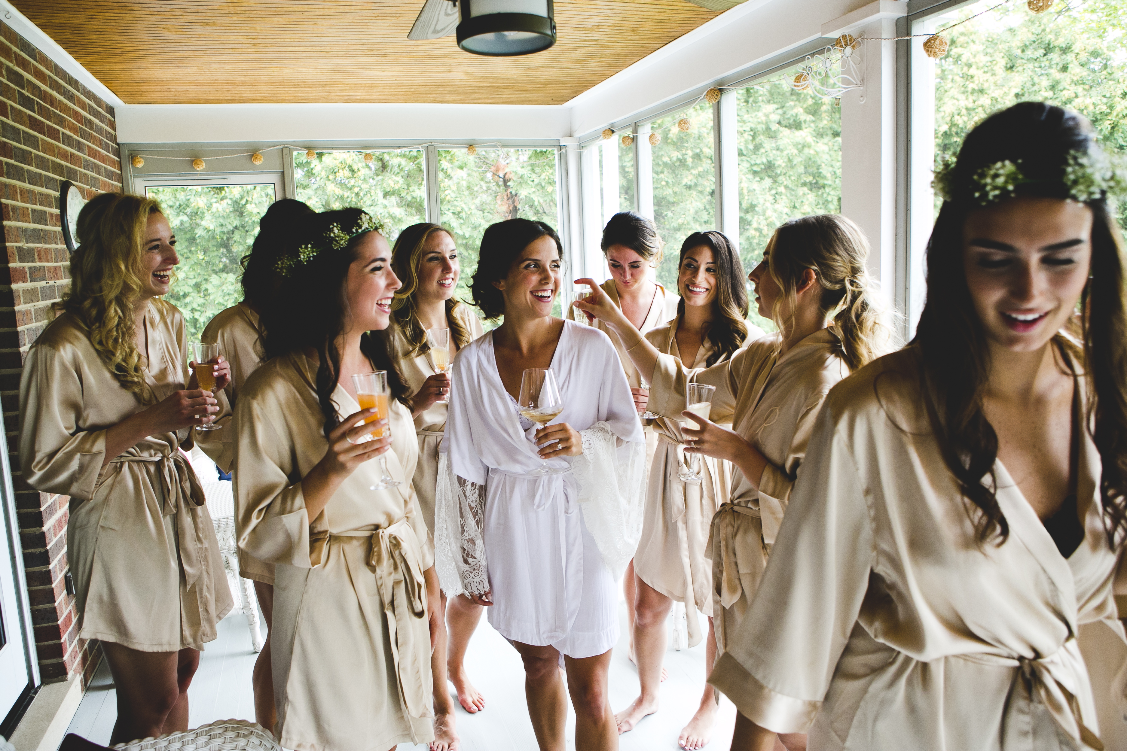 AndreaCharlie Wedding_0135