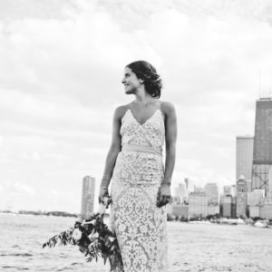 AndreaCharlie Wedding_0576