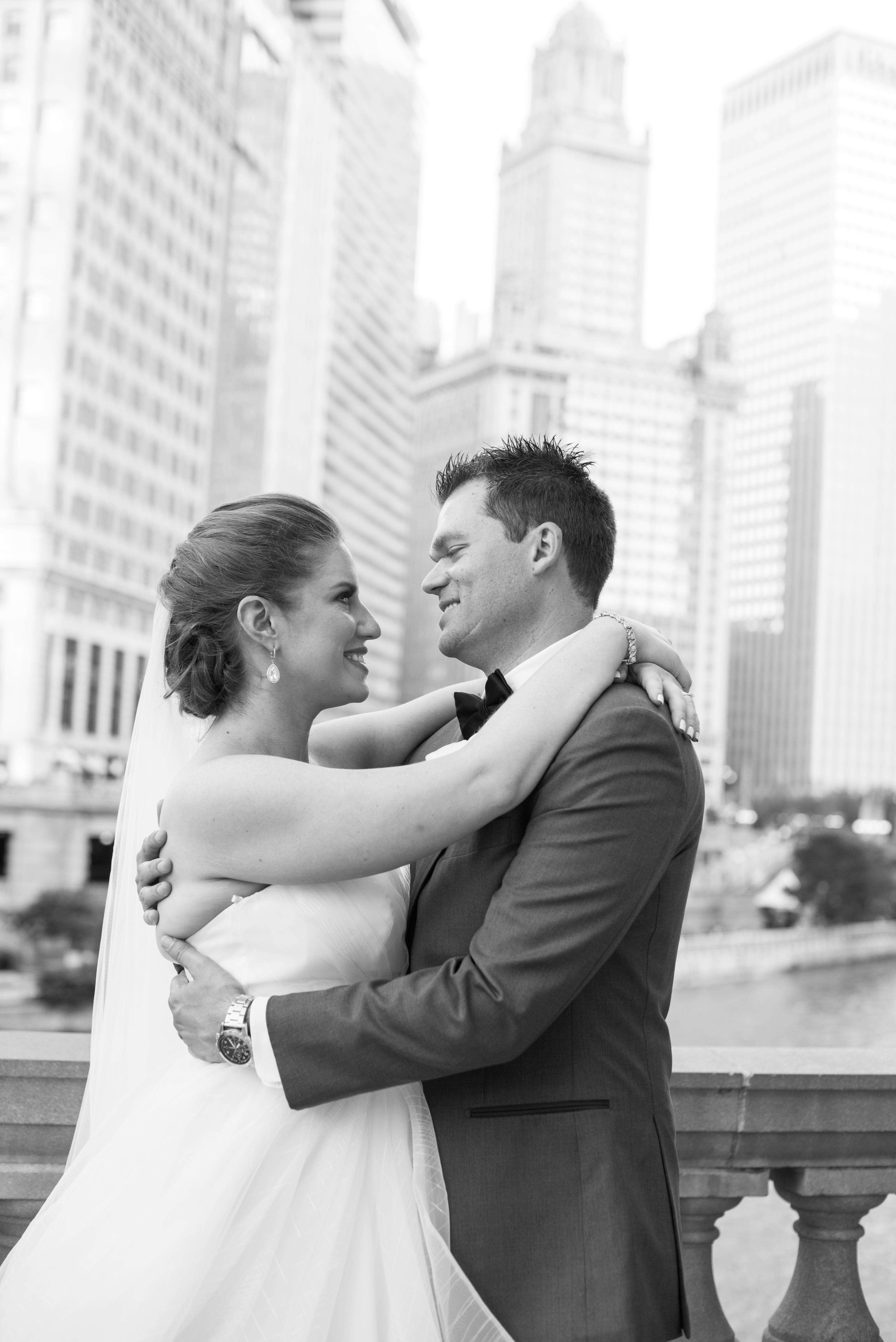 Bowen Wedding-285