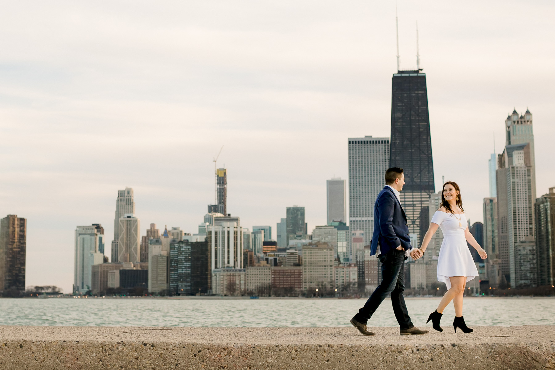 CHICAGO_ENGAGEMENT_SESSION-4879