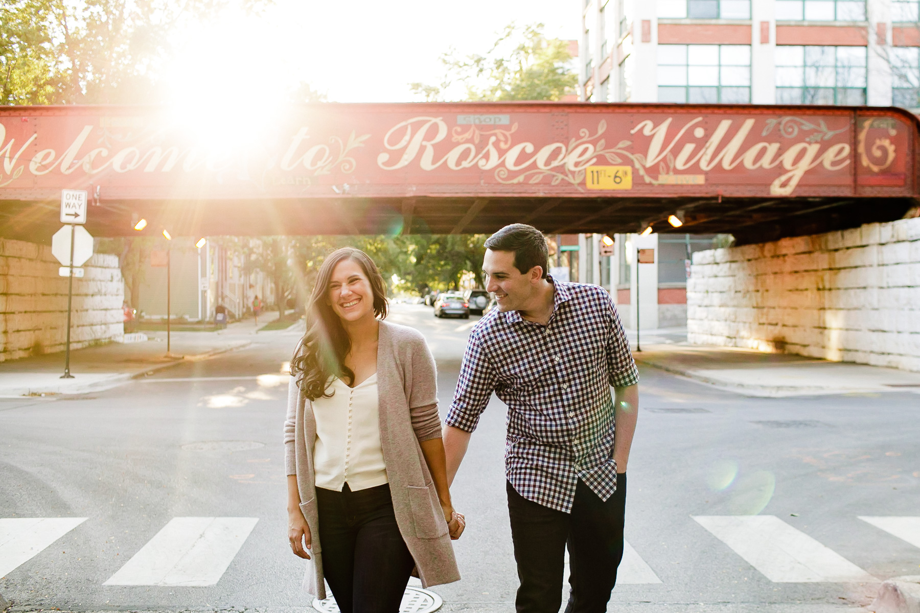 CHICAGO_ENGAGEMENT_SESSION-9229