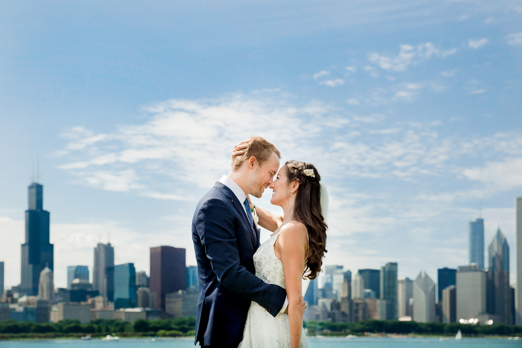 CHICAGO_WEDDING_PHOTOGRAPHER–12