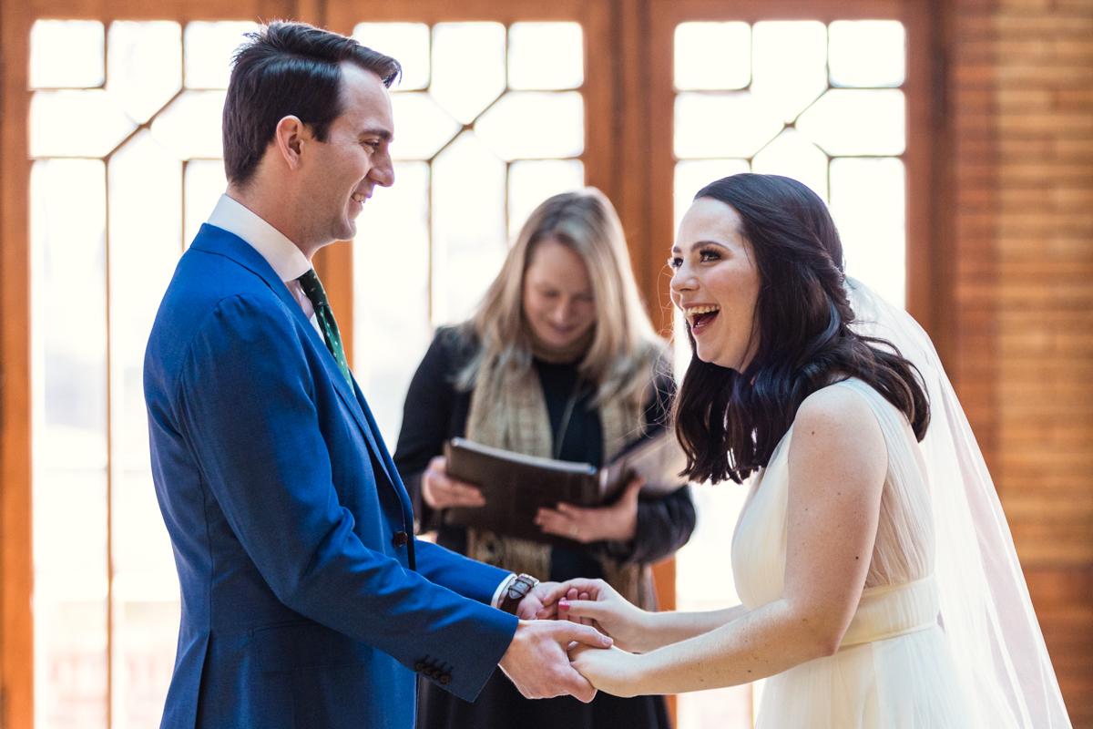 Cafe-Brauer-wedding-by-Emma-Mullins-Photography-3