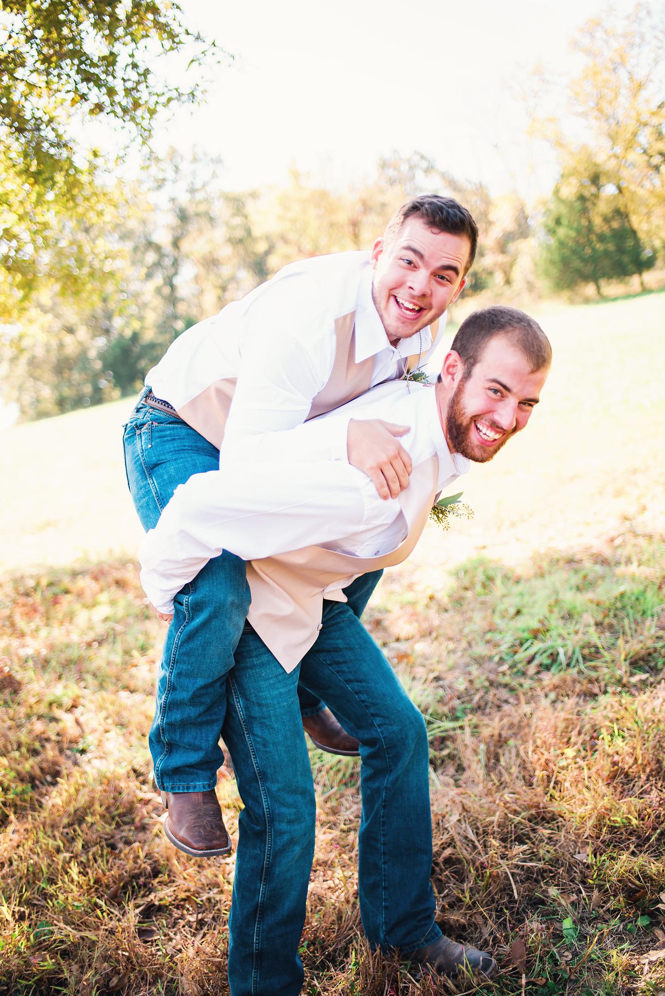 Cayla and Nick Country Wedding Hermann Missouri Cody Krogman Photography Saint Louis and Chicago Destination Wedding Photographer (183 of 995)