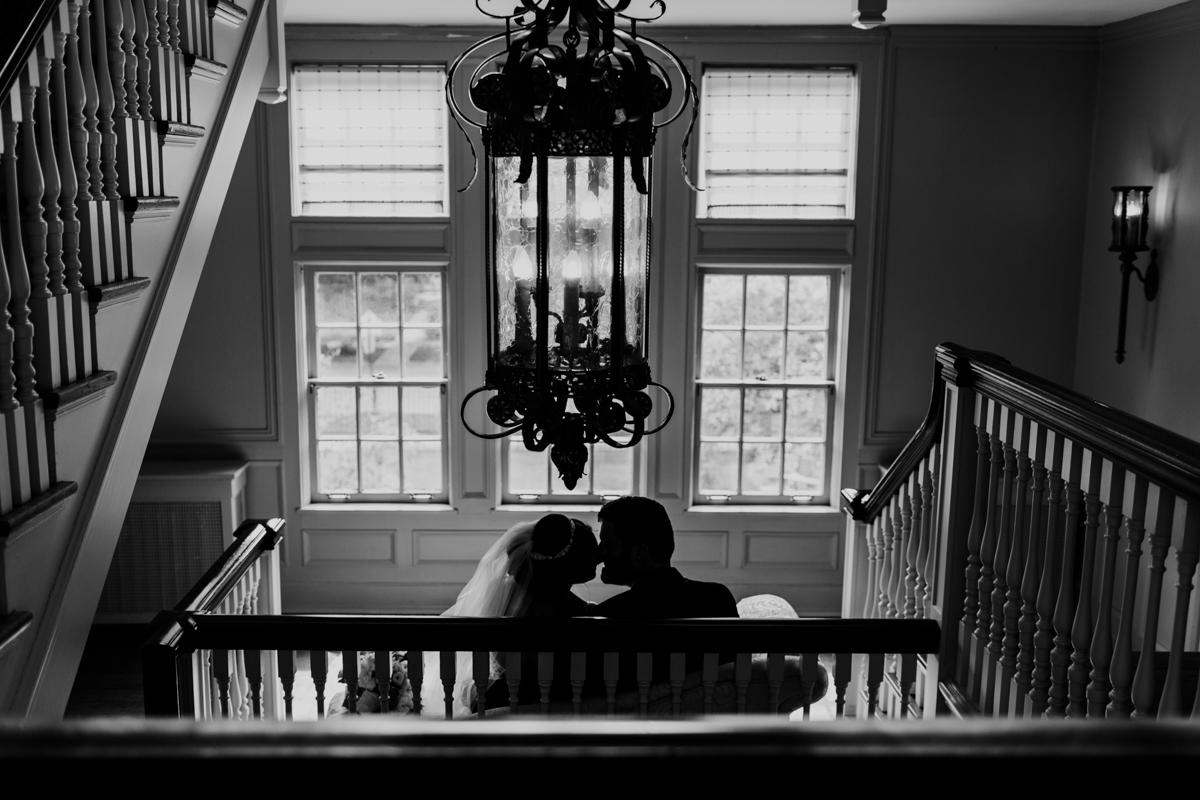 Cheney-Mansion-wedding-by-Emma-Mullins-Photography-2
