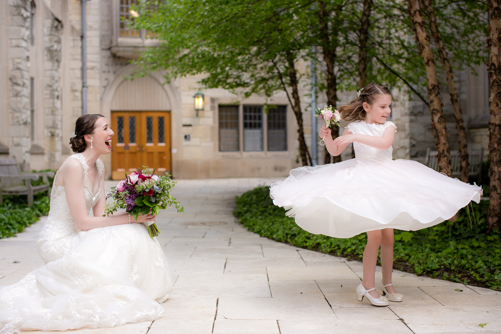 Chicago-Wedding-Photographer-Rebecca-Marie-Photography-Lakeshore-in-Love006