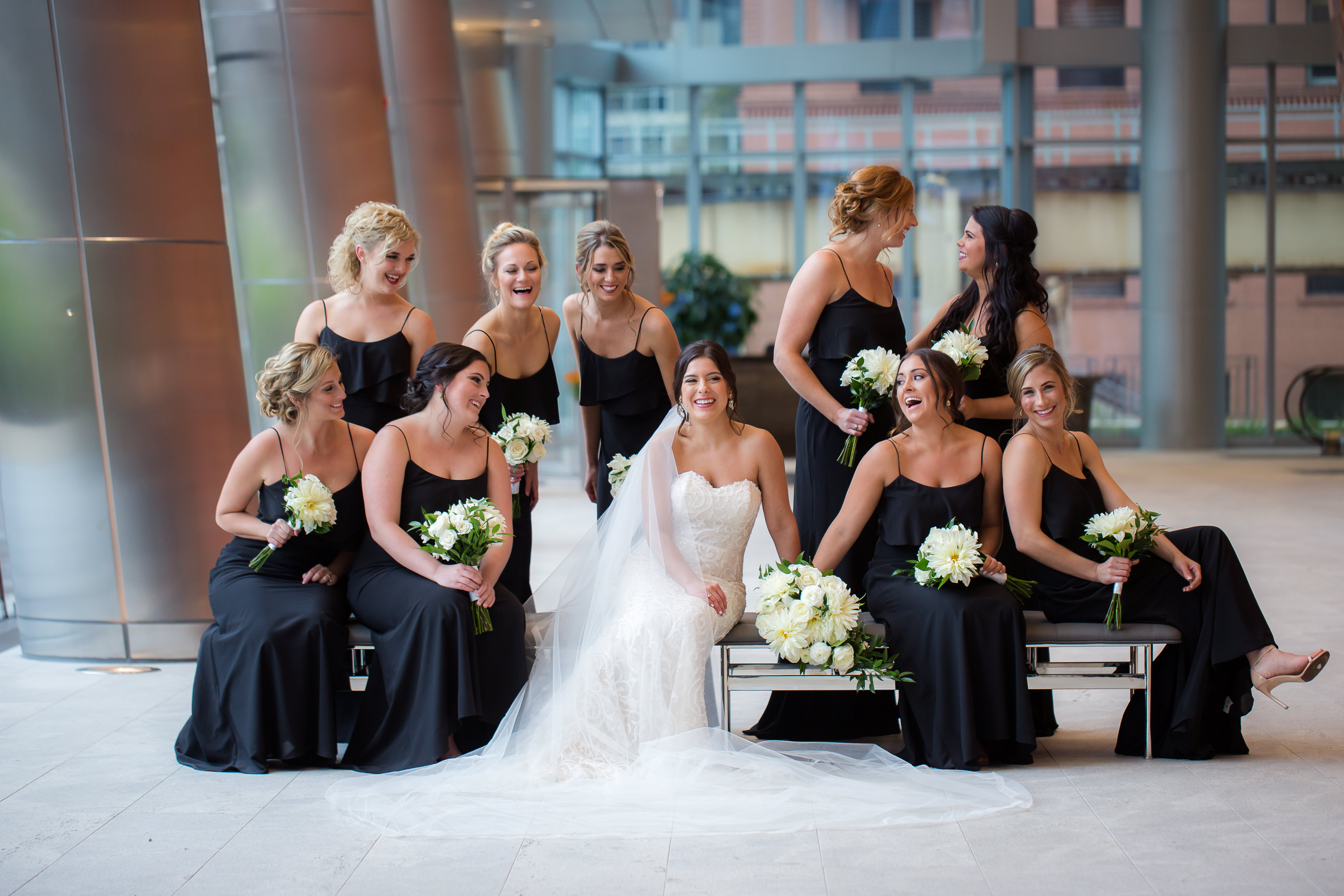 Chicago-Wedding-Photographer-Rebecca-Marie-Photography-Lakeshore-in-Love008