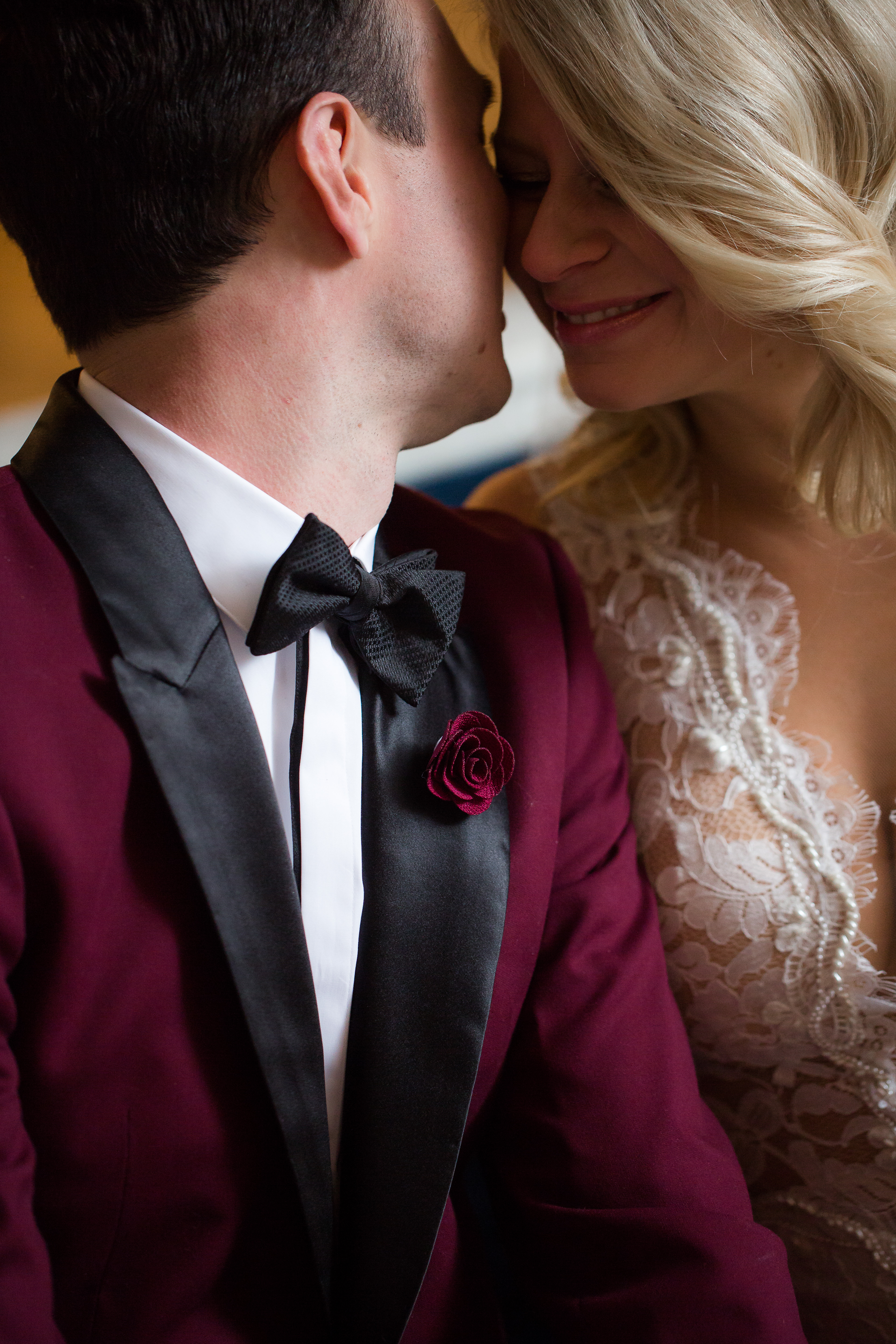 Chicago-Wedding-Photographer-Rebecca-Marie-Photography-Lakeshore-in-Love014
