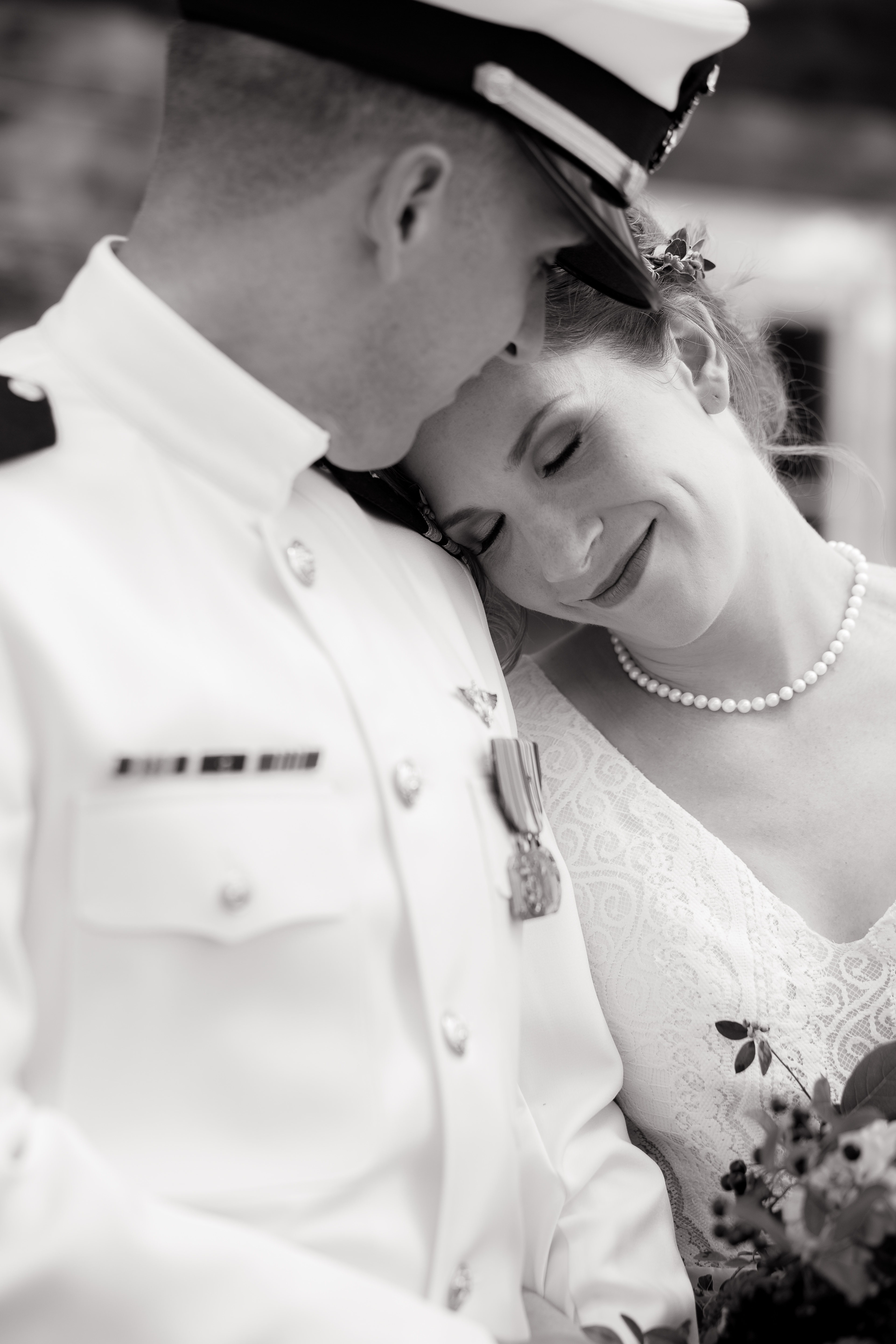 Chicago-Wedding-Photographer-Rebecca-Marie-Photography-Lakeshore-in-Love017
