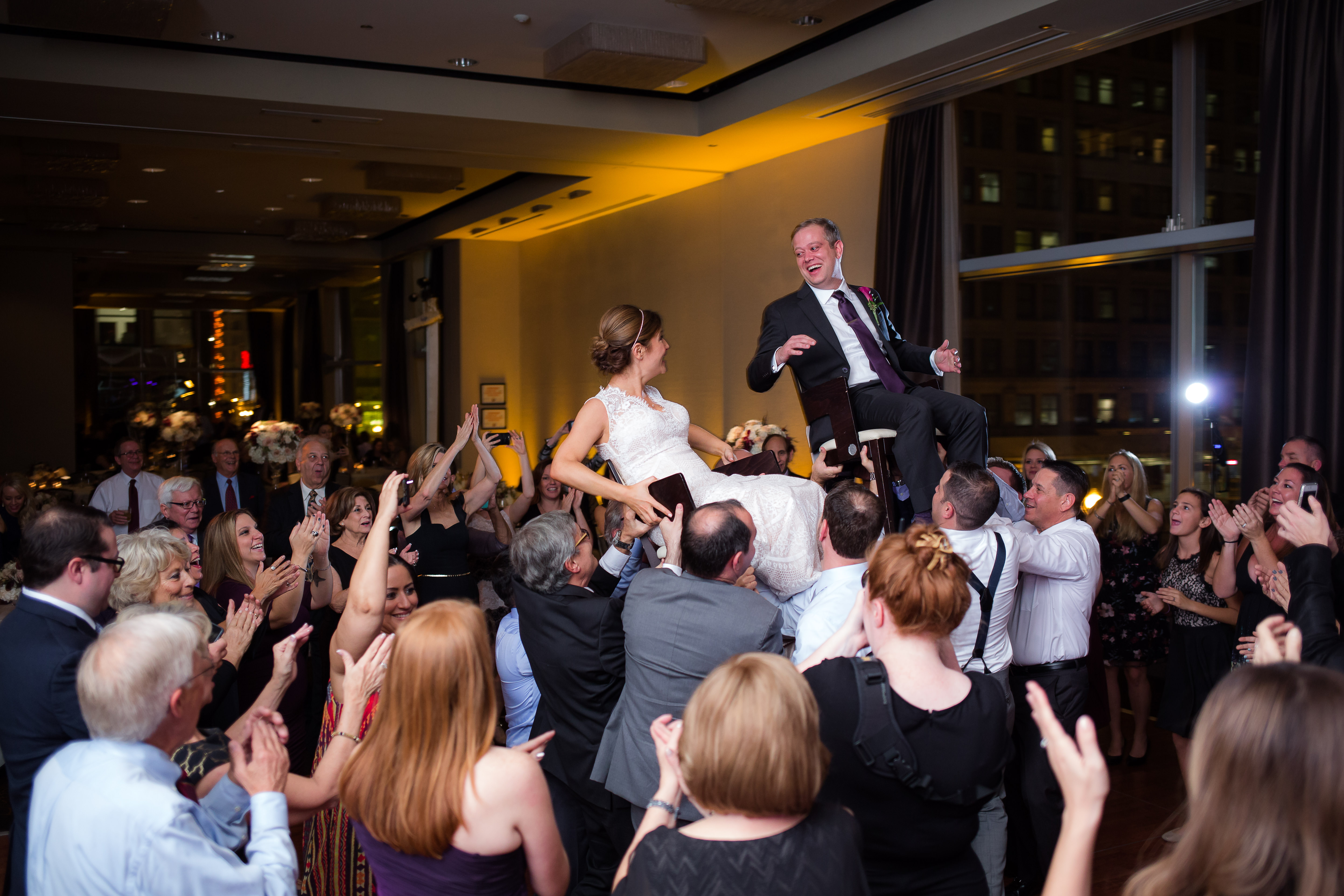 Chicago-Wedding-Photographer-Rebecca-Marie-Photography-Lakeshore-in-Love025
