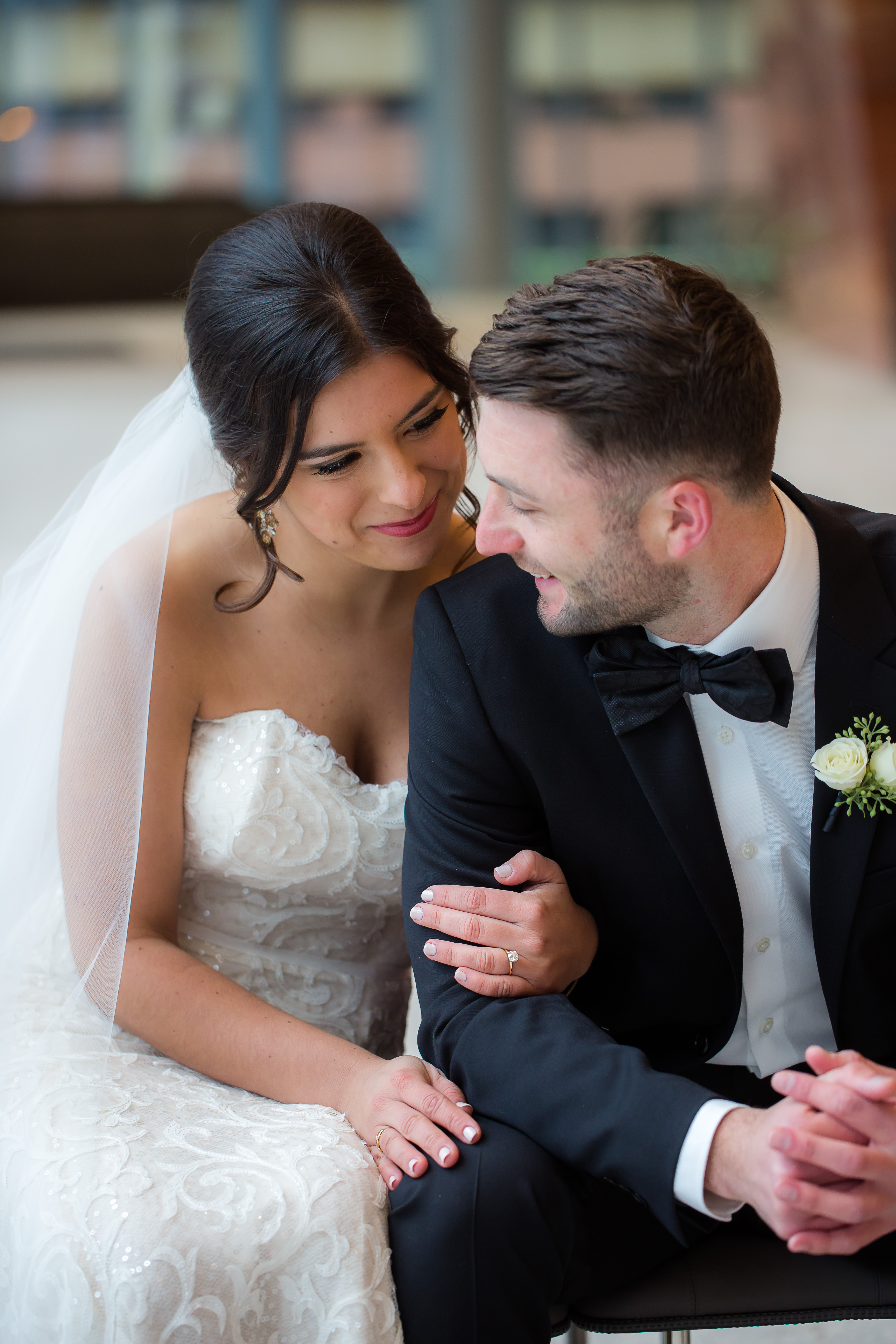 Chicago-Wedding-Photographer-Rebecca-Marie-Photography-Lakeshore-in-Love026
