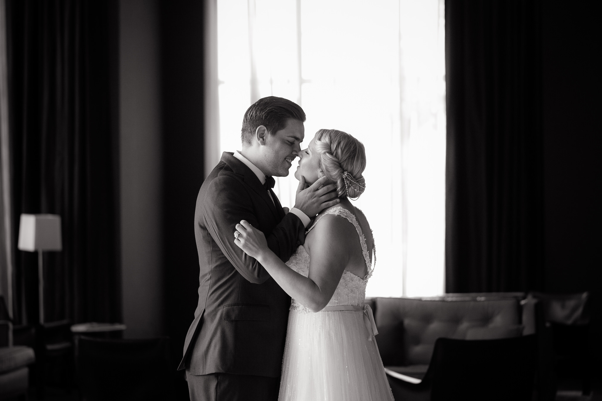 Chicago-Wedding-Photographer-Rebecca-Marie-Photography-Lakeshore-in-Love027