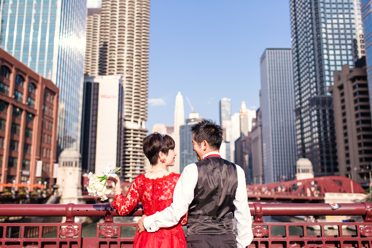 Chicago-elopement-by-Emma-Mullins-Photography-1