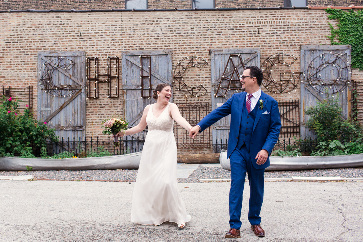 Chicago-wedding-by-Emma-Mullins-Photography-2