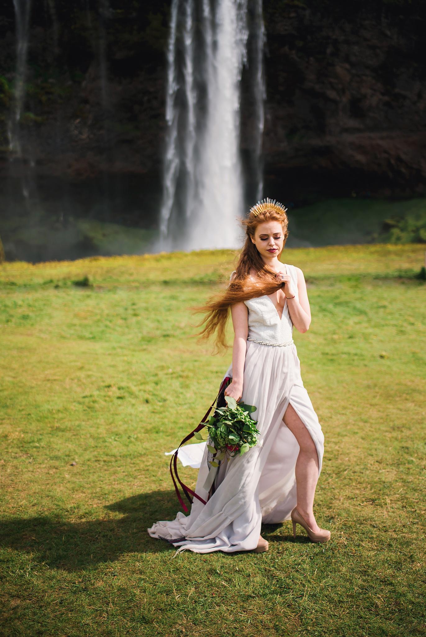 Cody Krogman Photography My Blush Events Iceland Elopement Bridal (16 of 173)