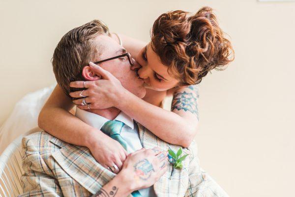 Cody Nichole Krogman Photography Empire Saint Louis Wedding (104 of 357)