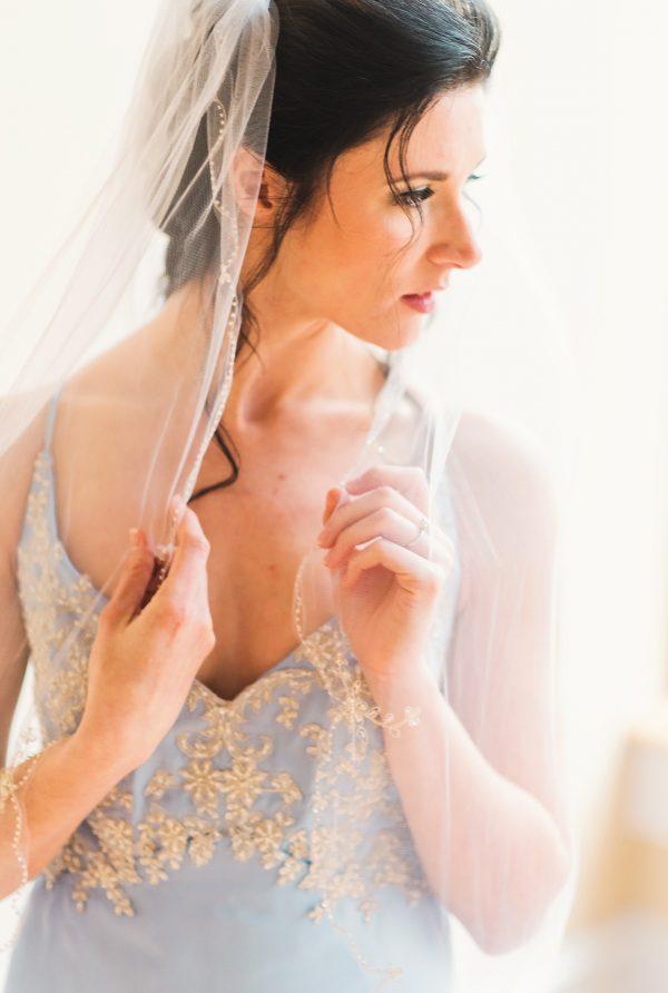 Cody Nichole Krogman Photography Empire Saint Louis Wedding (75 of 357)