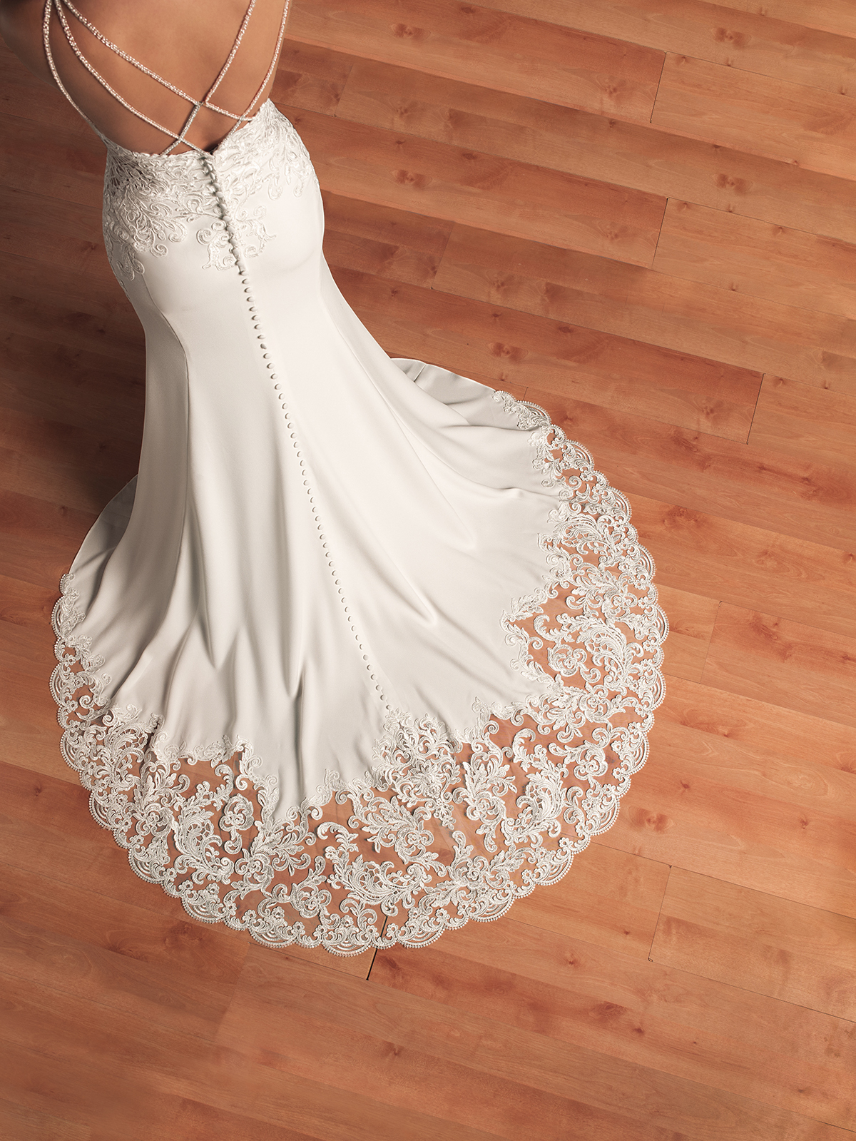 Dianas Bridal (1)
