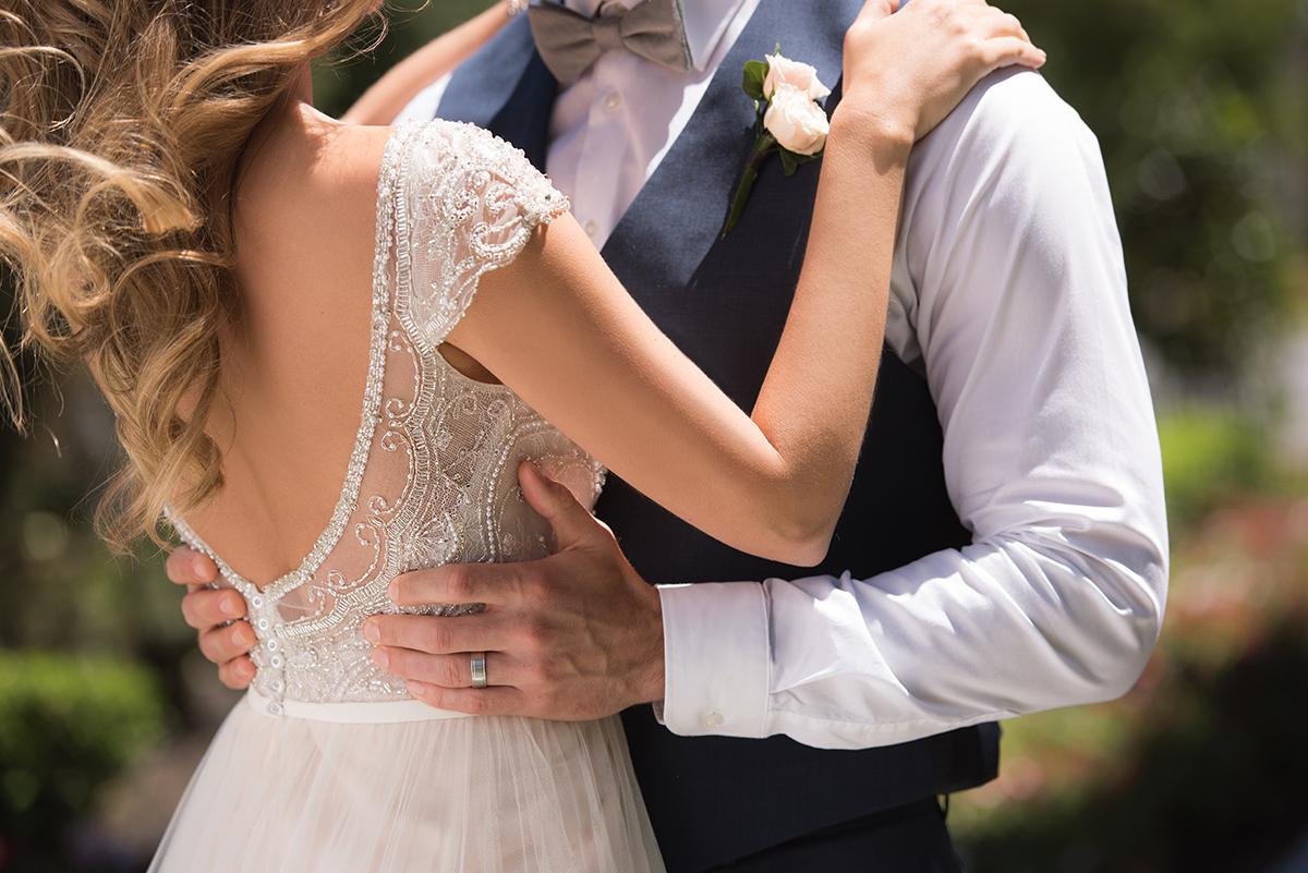 Dianas Bridal (2)