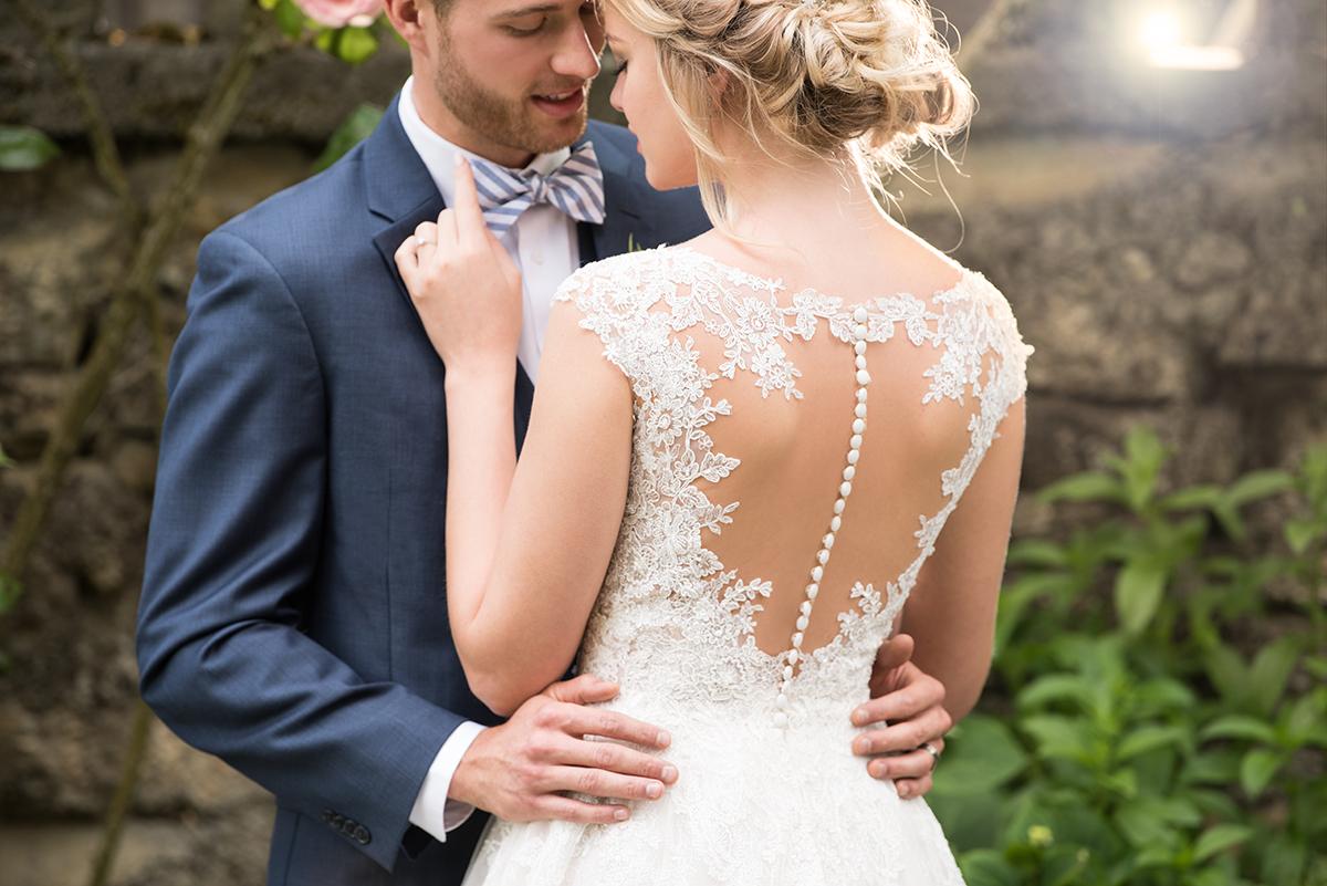 Dianas Bridal (3)