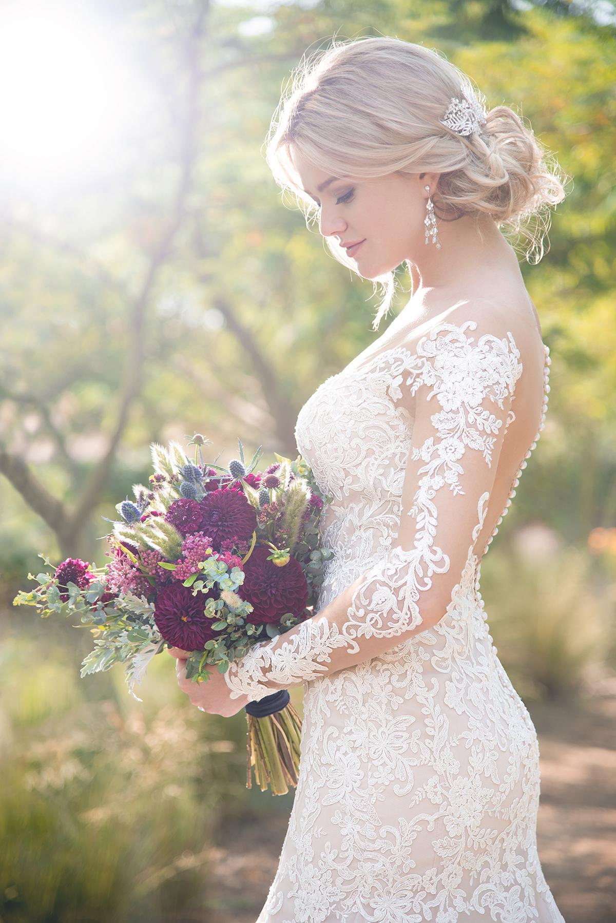 Dianas Bridal (5)