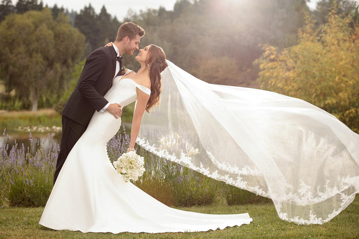 Dianas Bridal (6)