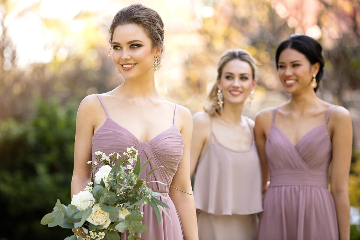 Dianas Bridal (7)