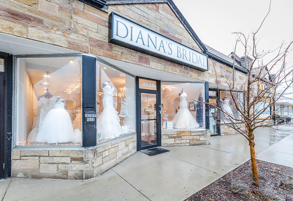 Dianas Bridal (8)