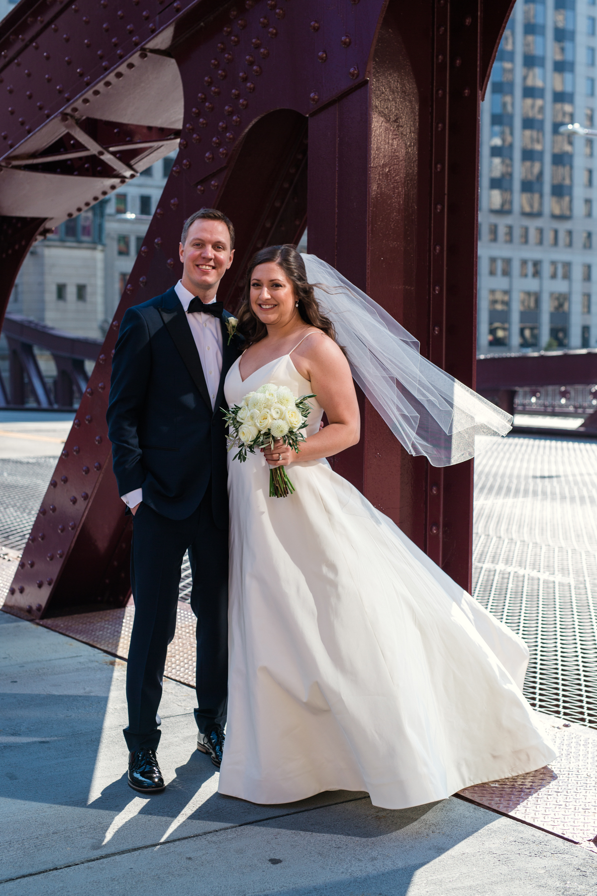 Downtown-Chicago-Wedding-by-Emma-Mullins-Photography16