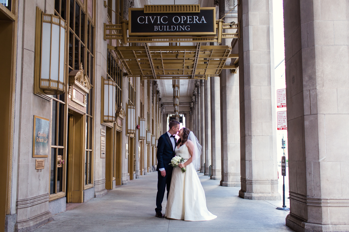Downtown-Chicago-Wedding-by-Emma-Mullins-Photography17