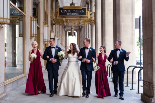 Downtown-Chicago-Wedding-by-Emma-Mullins-Photography19