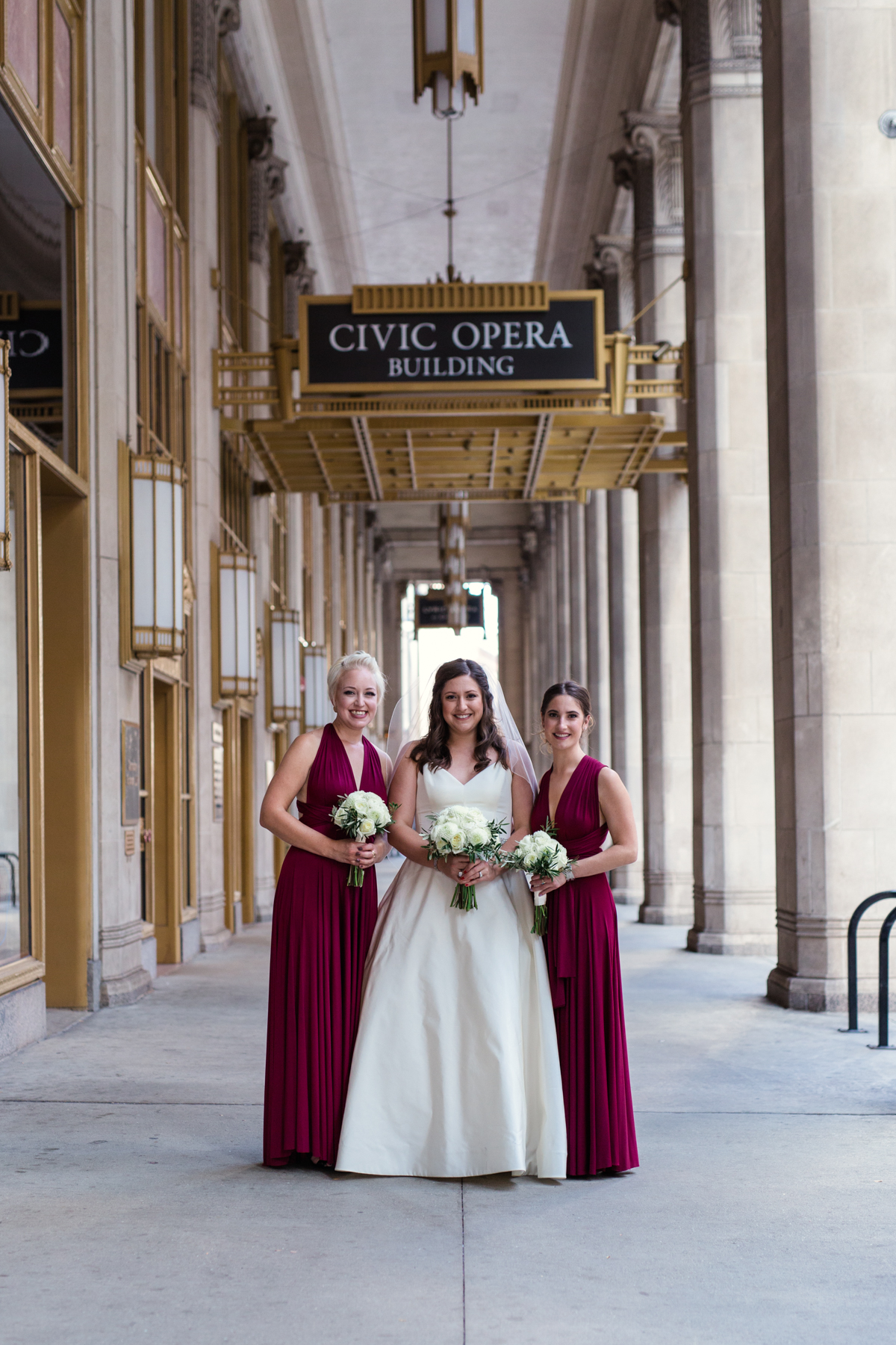 Downtown-Chicago-Wedding-by-Emma-Mullins-Photography20
