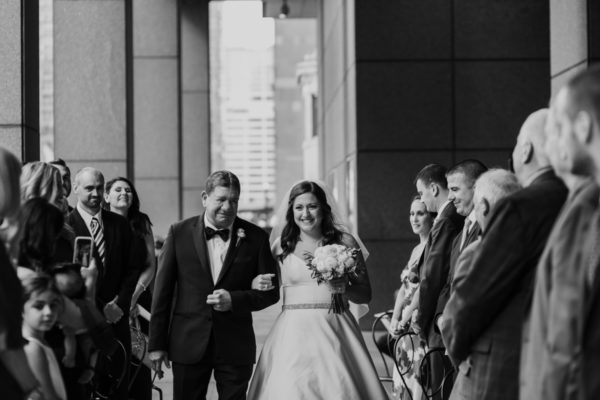Downtown-Chicago-Wedding-by-Emma-Mullins-Photography35