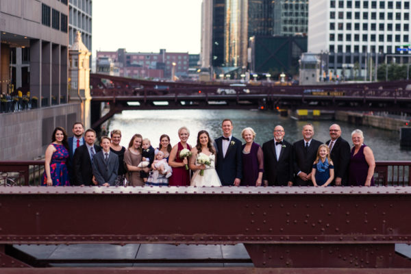 Downtown-Chicago-Wedding-by-Emma-Mullins-Photography44