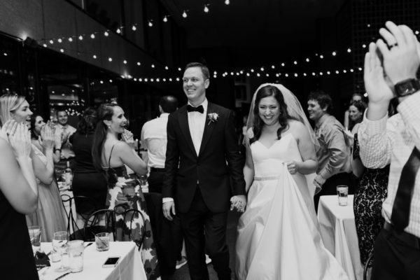 Downtown-Chicago-Wedding-by-Emma-Mullins-Photography52