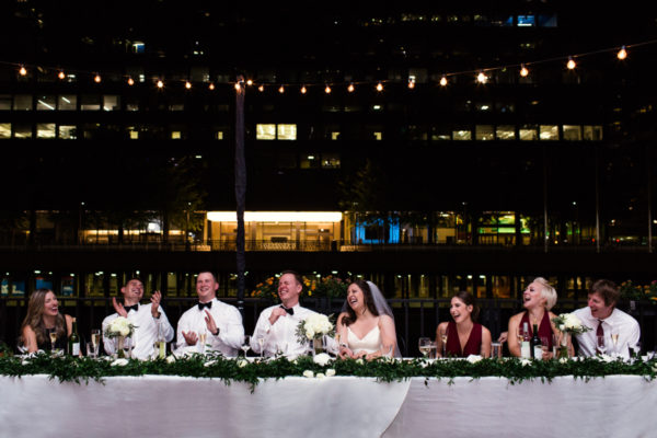 Downtown-Chicago-Wedding-by-Emma-Mullins-Photography54