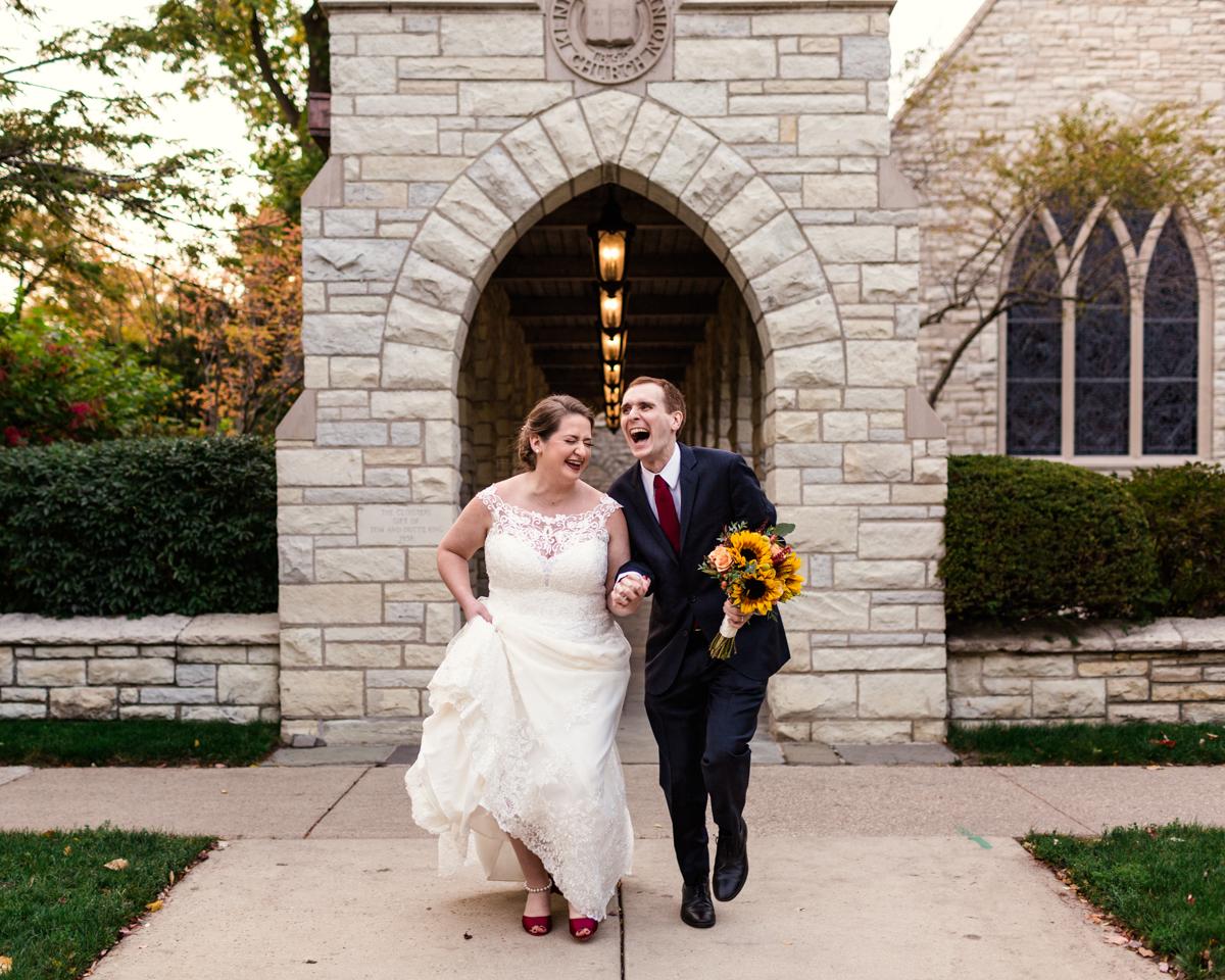 Fall-Wilmette-wedding-by-Emma-Mullins-Photography-1