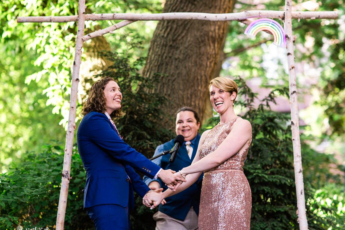 Firehouse-Chicago-LGBTQ-wedding-by-Emma-Mullins-Photography-1